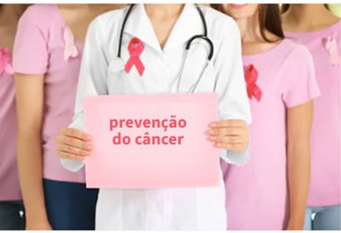prevencao do cancer ginecologico